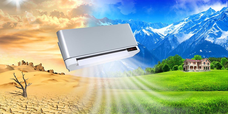 calculadora-frigorias-climatizacion