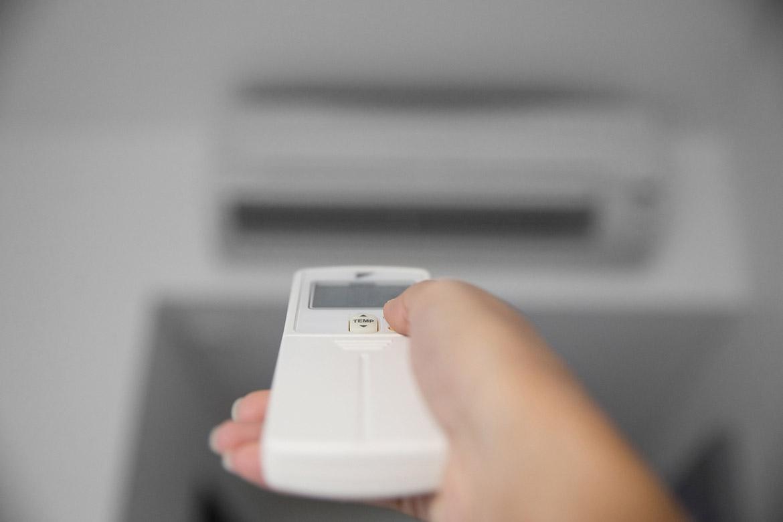 calculo-frigorias-aire-acondicionado